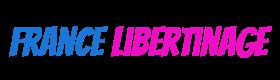 france libertinage
