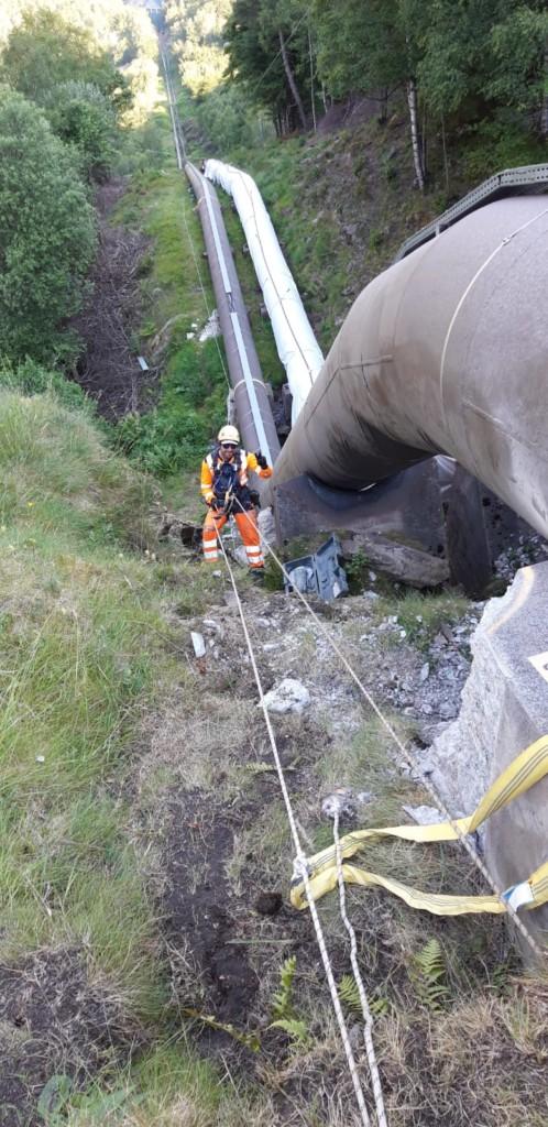 Petit chantier montagne c'est dans mes cordes IMG-20200625-WA0001