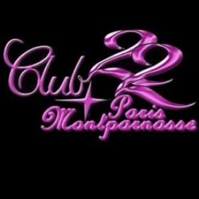 Illustration du profil de club 2plus2