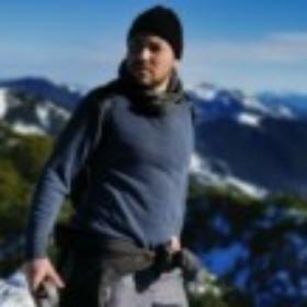 Illustration du profil de Chris83