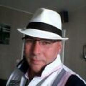 Illustration du profil de Sat60